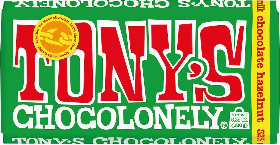 tonys-chocoloney-milk-chocolate-hazelnut-072721