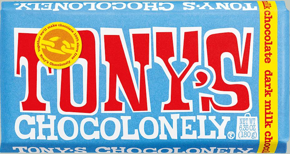 tonys-chocoloney-milk-dark-chocolate-072721