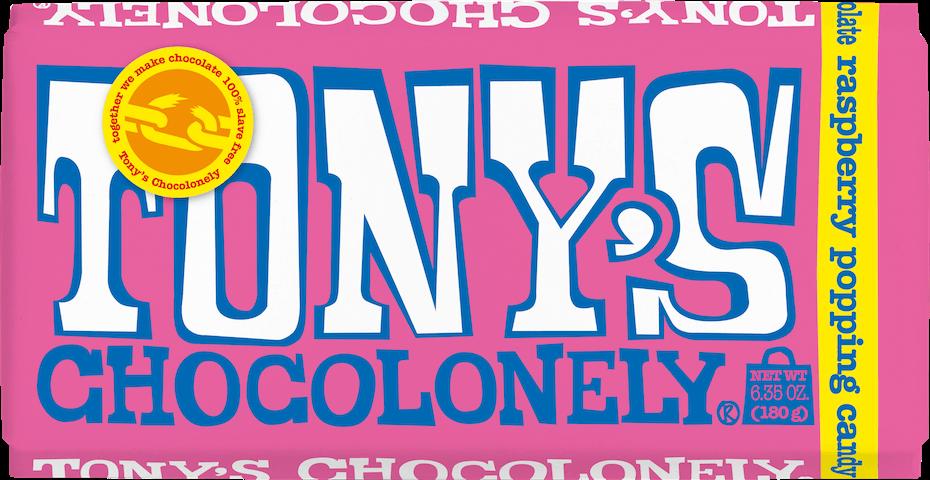 tonys-chocoloney-white-raspberry-popping-candy-072721
