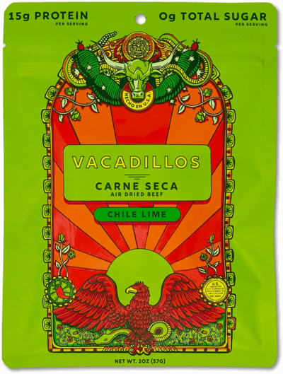 vacadillos-chile-lime-carne-seca-070121