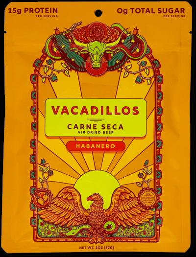 vacadillos-habanero-carne-seca-070121