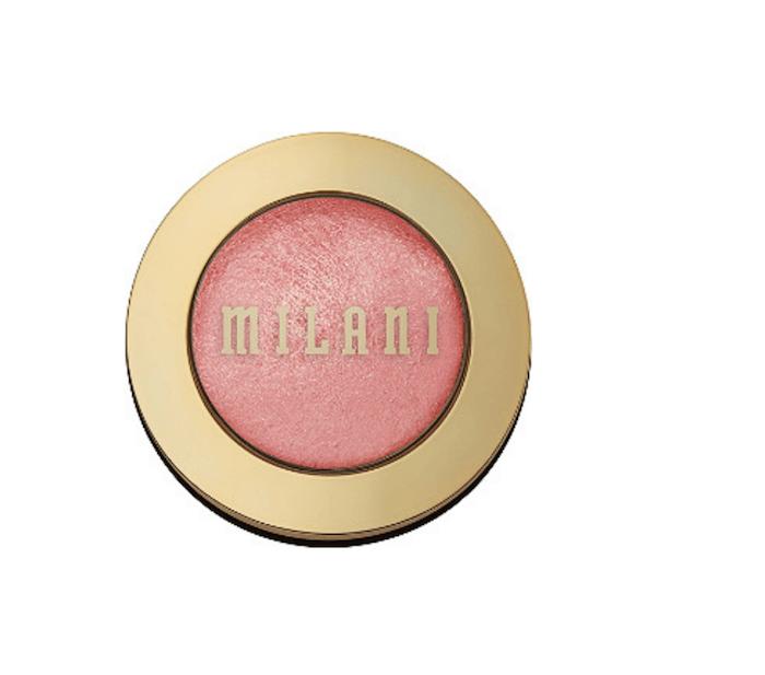 milani-baked-blush-080821