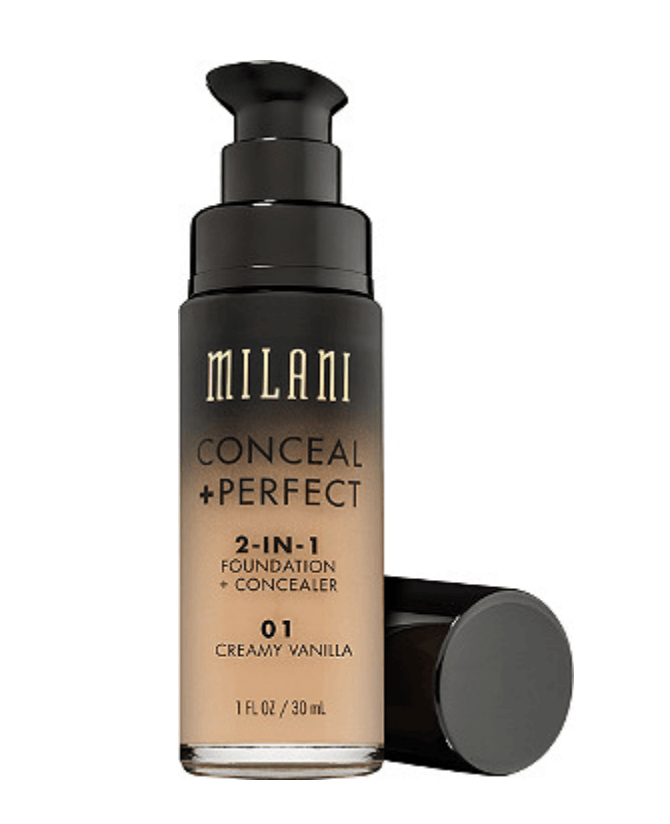 milani-conceal-and-perfect-foundation-080821