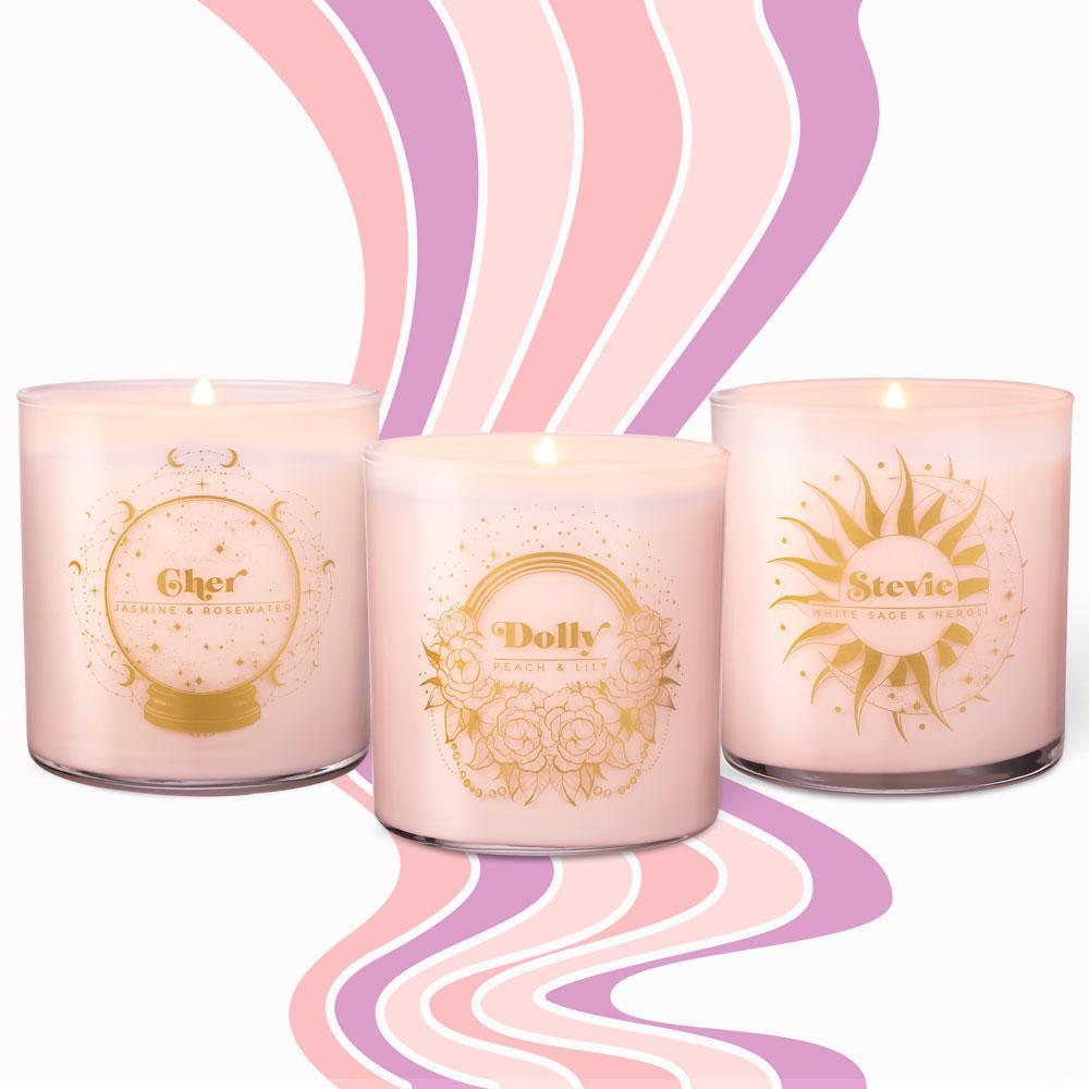 bijou-candles-080121