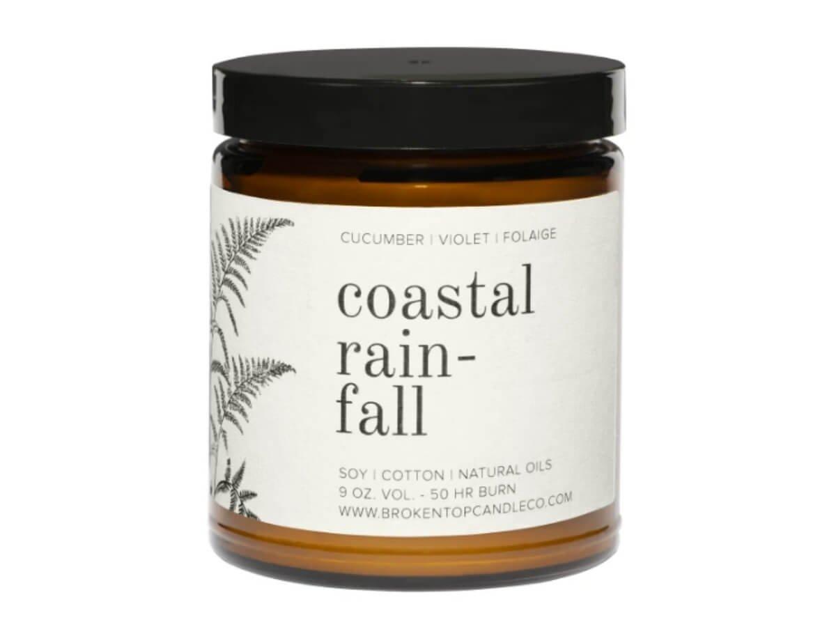 broken-top-coastal-rainfall-candle-081221