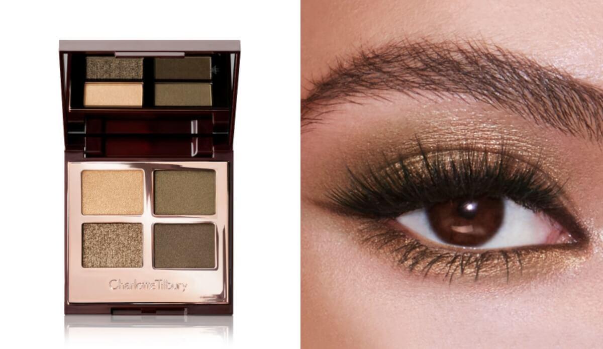 charlotte-tilbury-eyeshadow-palette-082021