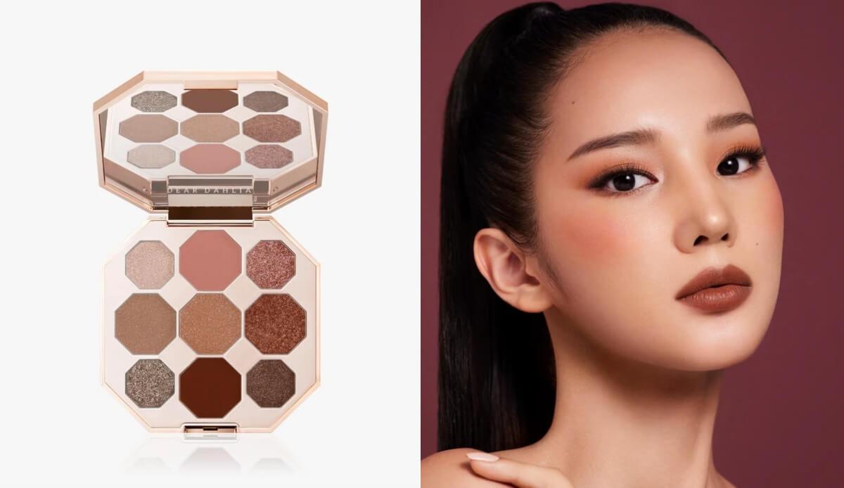 dear-dahlia-eyeshadow-palette-082021