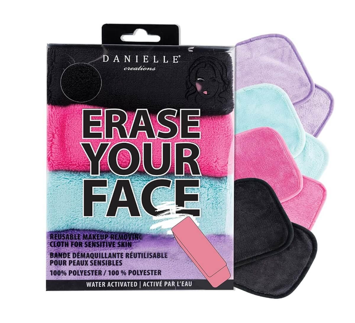 erase-your-face-cloths-082321