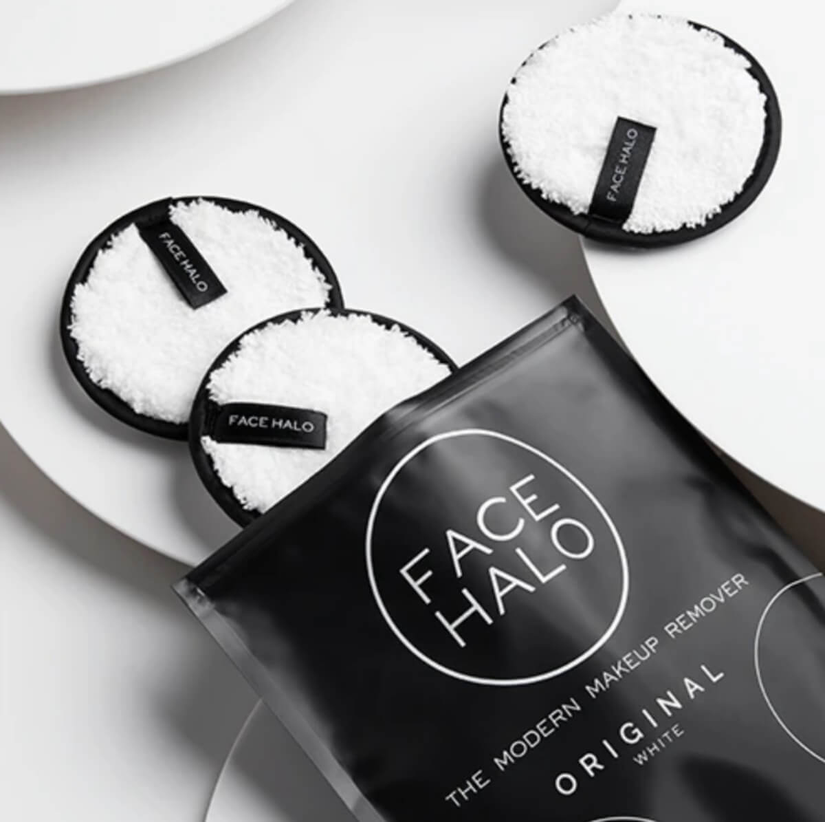 face-halo-082321