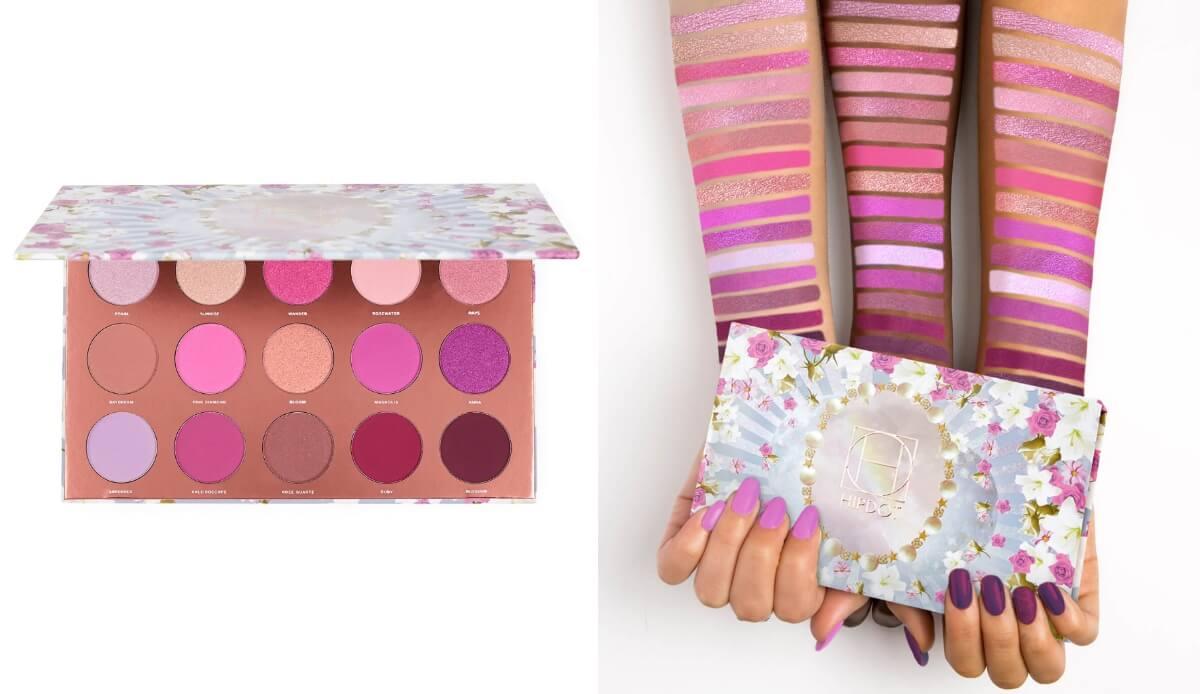 hipdot-eyeshadow-palette-082021