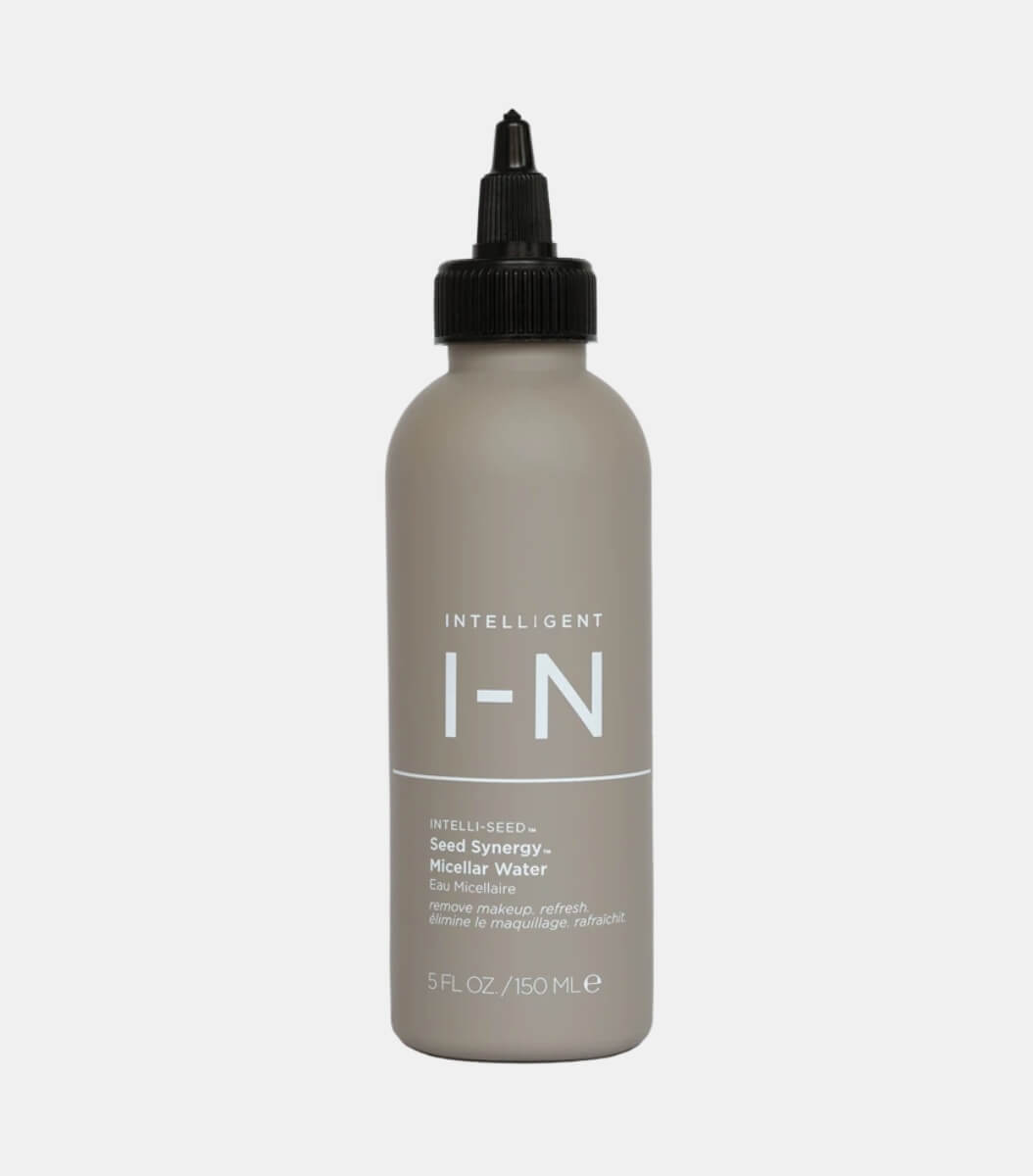 i-n-beauty-micellar-water-082321