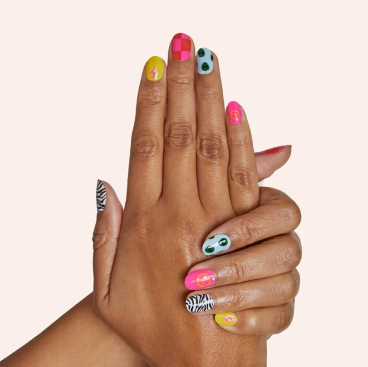 manime-press-on-nails-081321