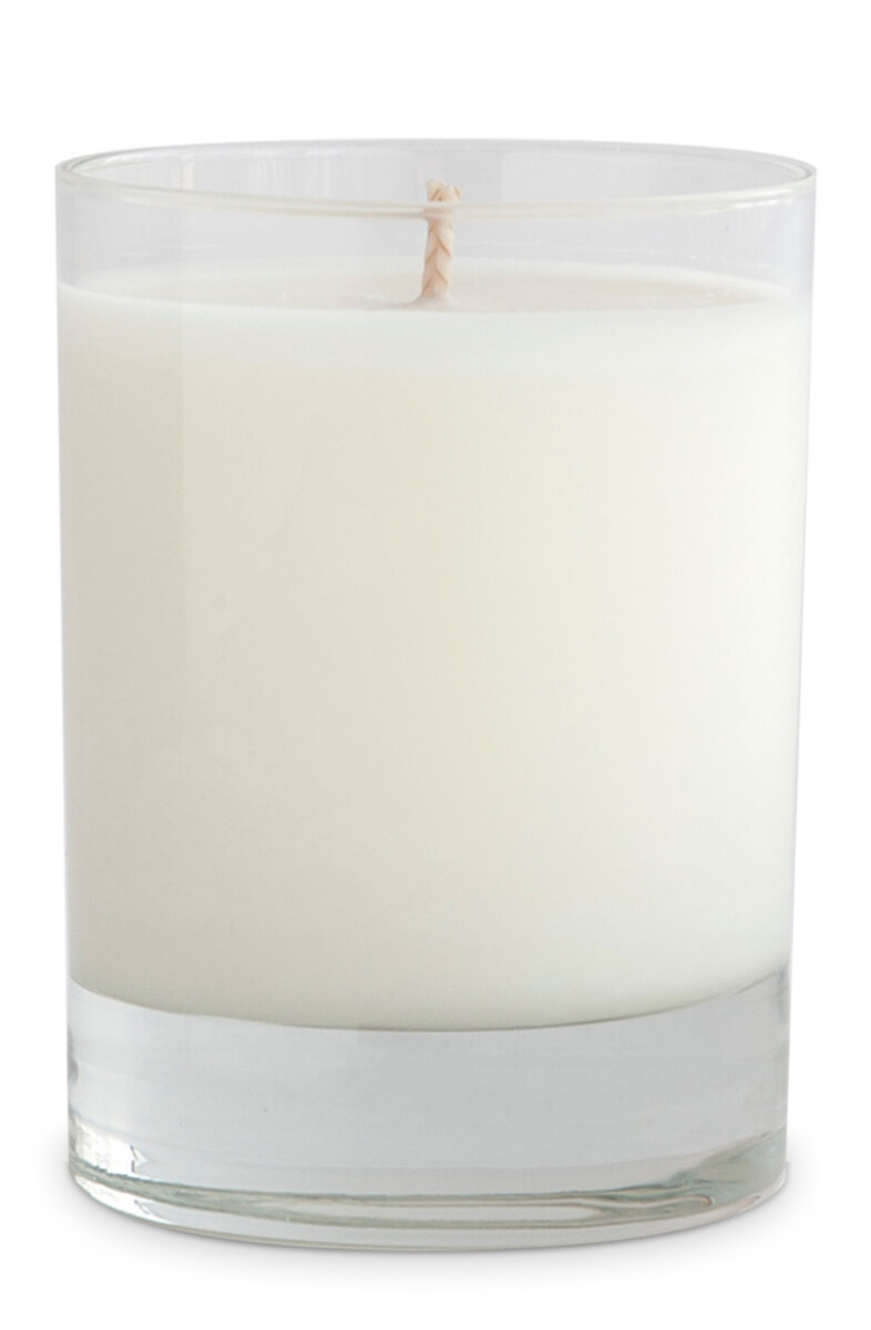 mixture-sea-salt-candle-081221
