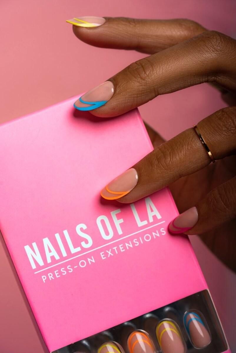 nails-of-la-press-on-nails-081321