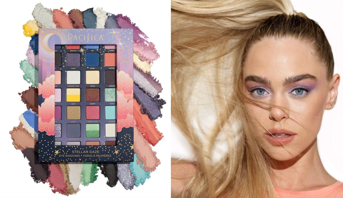 pacifica-beauty-eyeshadow-palette-082021