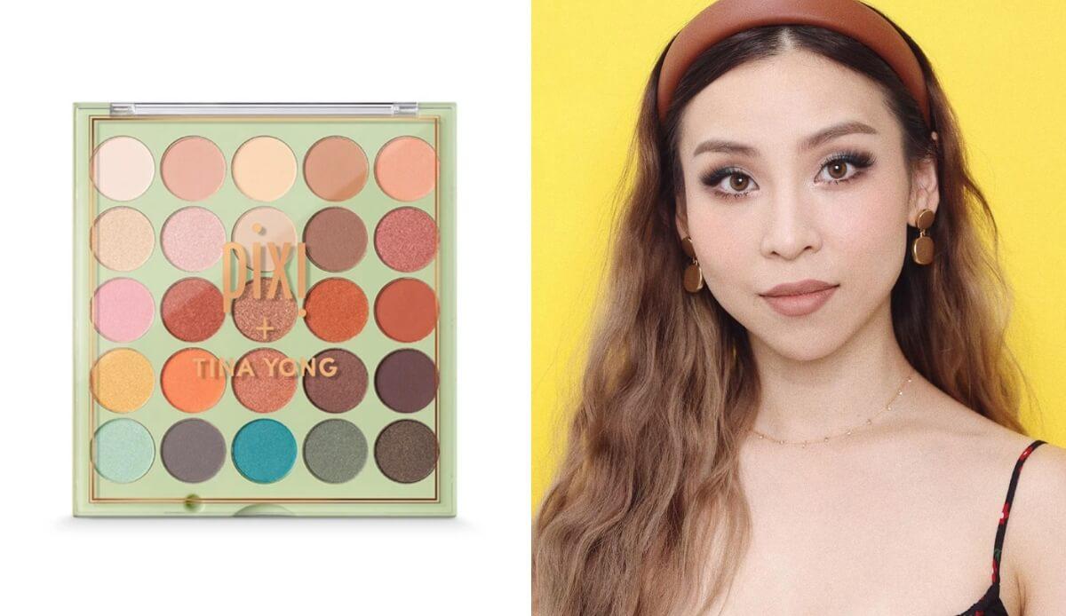 pixi-beauty-eyeshadow-palette-082021