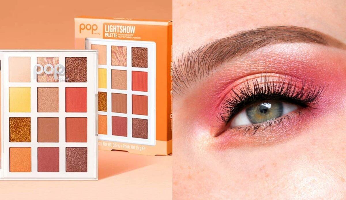pop-beauty-eyeshadow-palette-082021