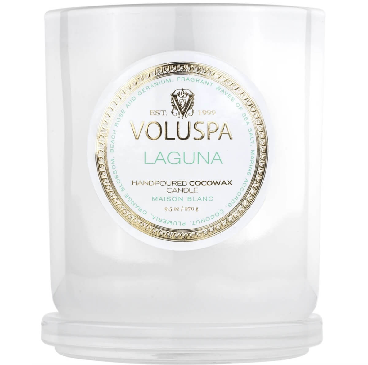 voluspa-laguna-candle-081221