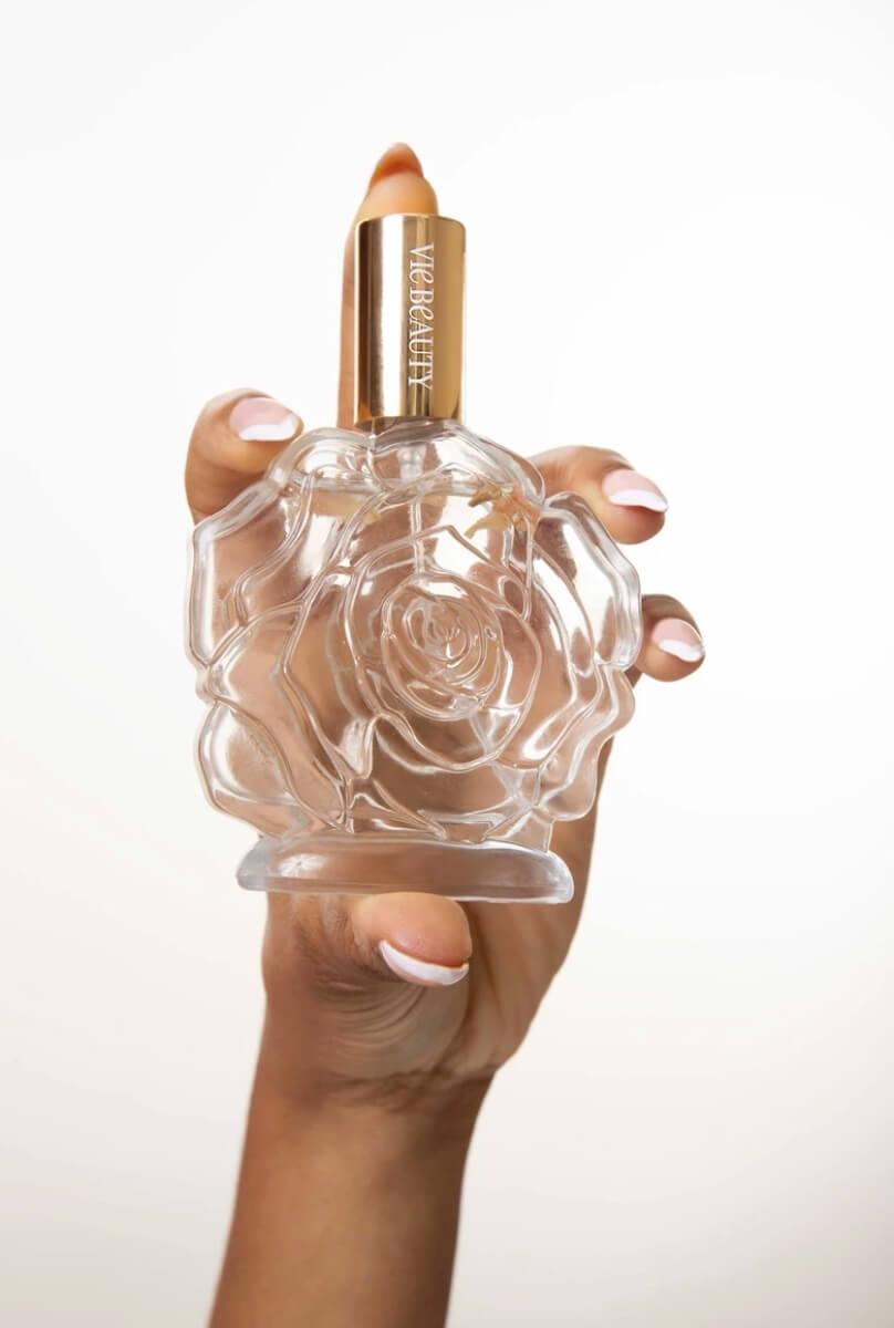 30roses-rose-water-090221