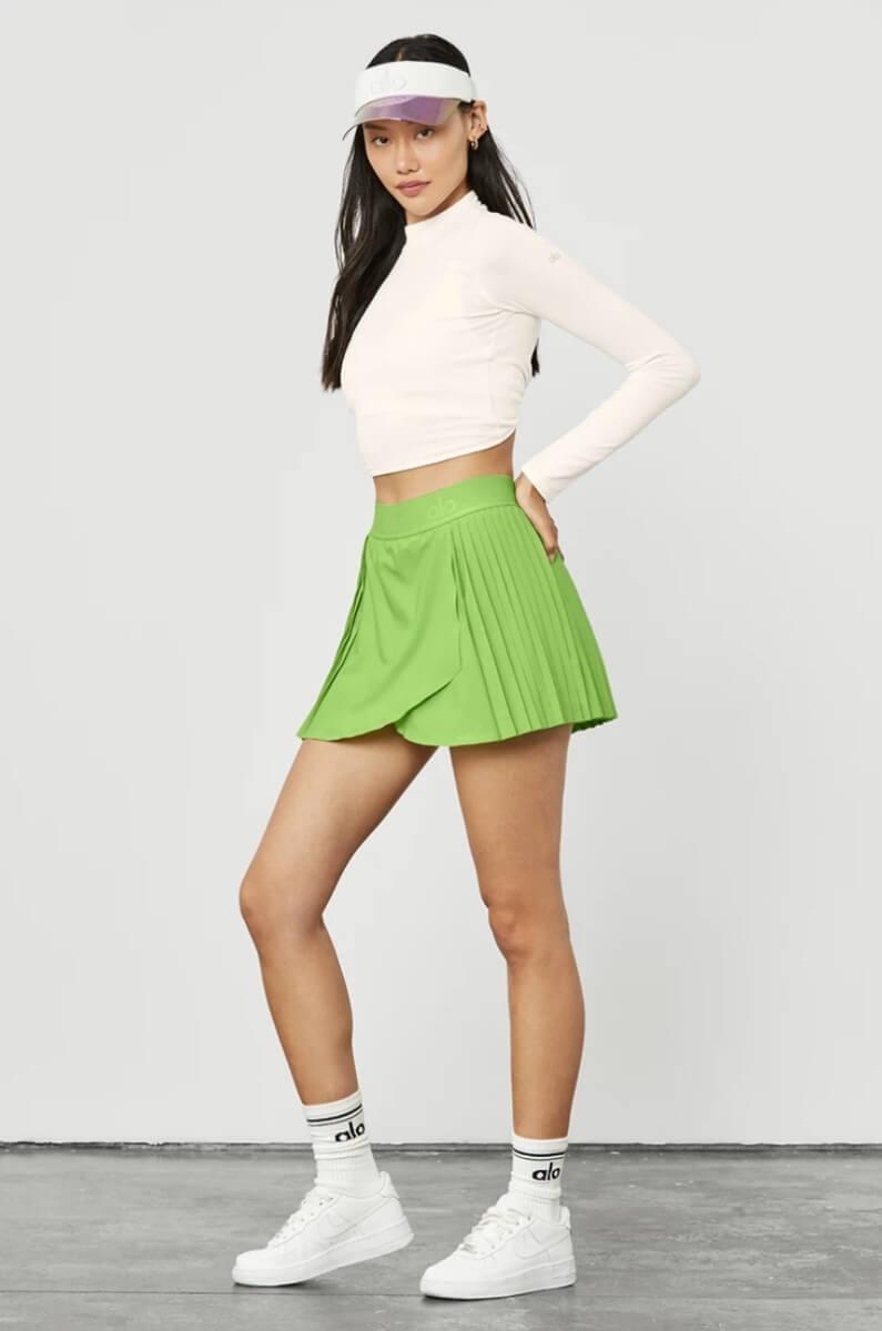 alo-tennis-skirt-091421
