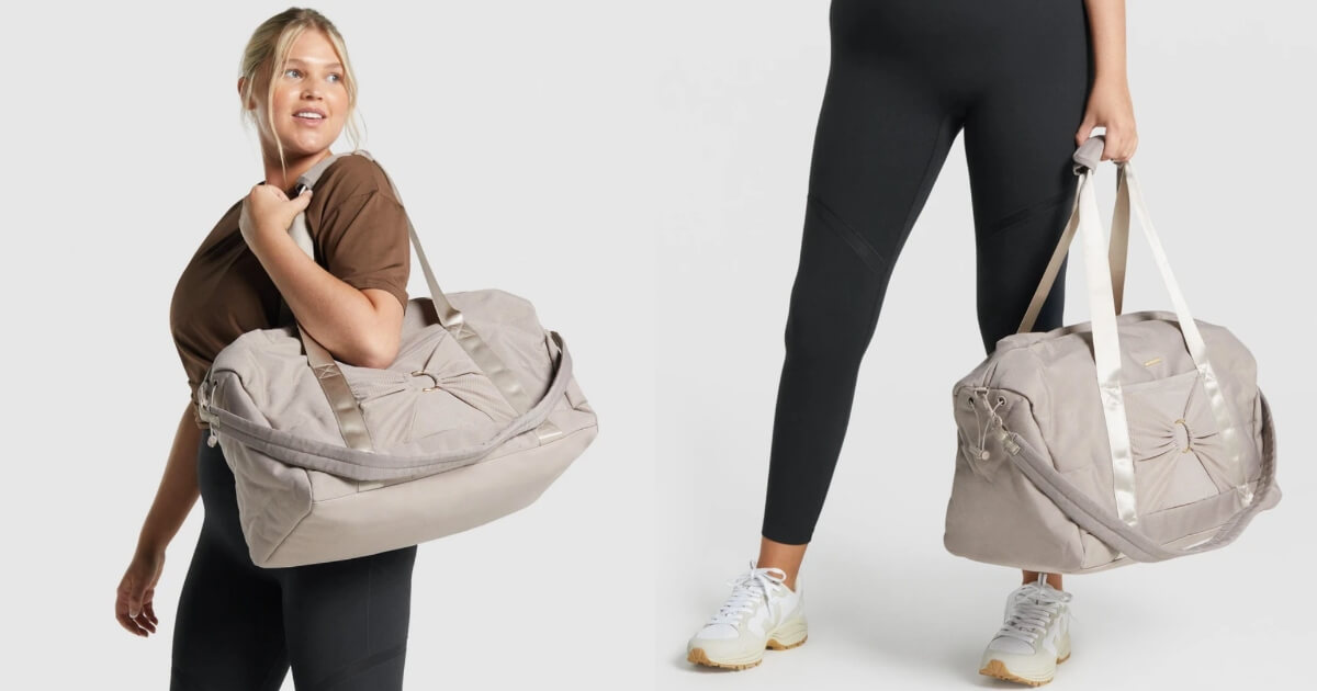 bag-gymshark-whitney-simmons-091621