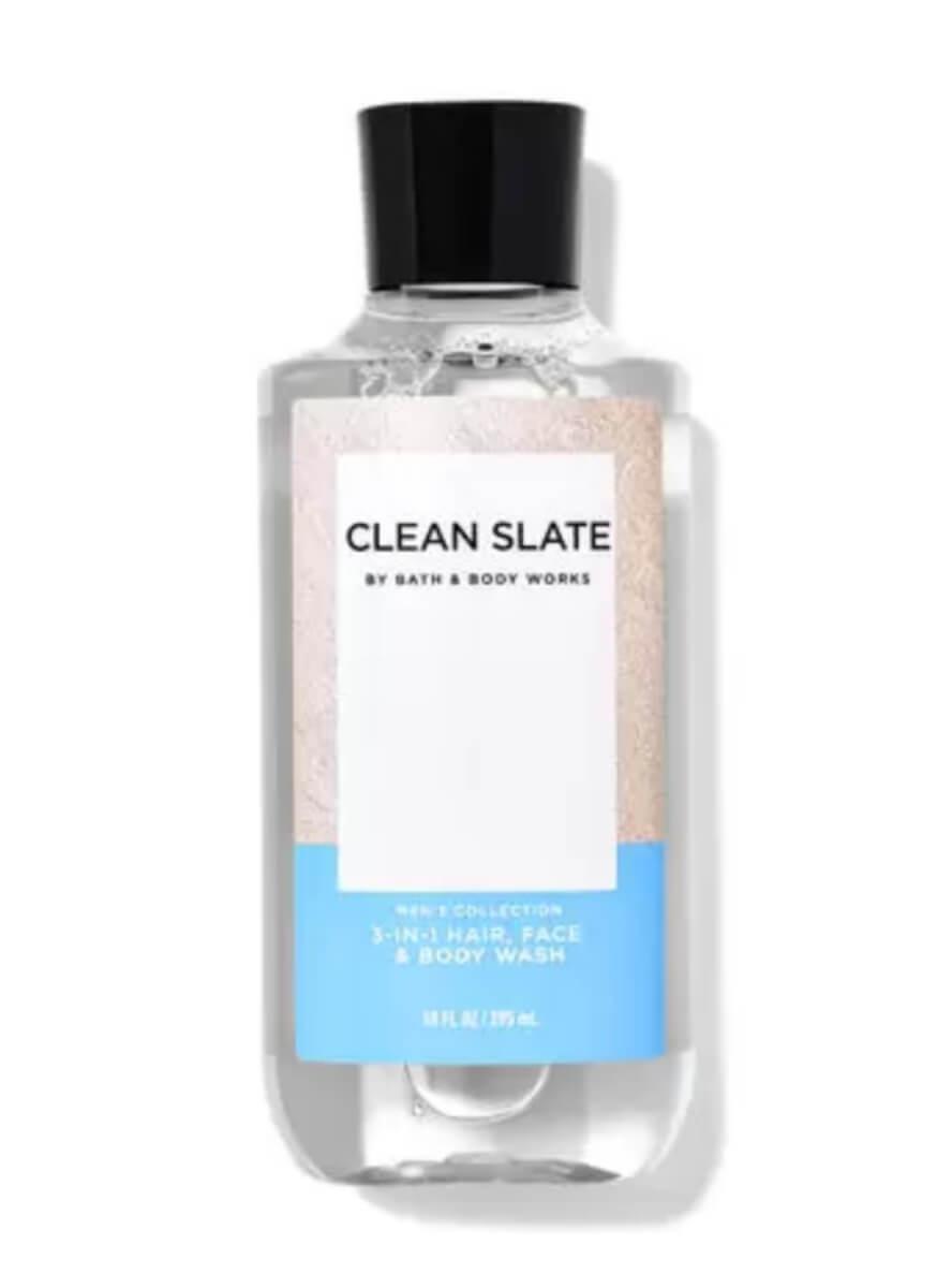 clean-slate-bath-and-body-works-092021