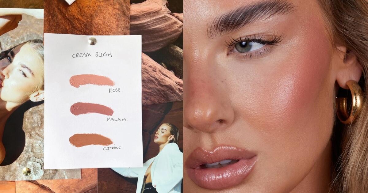 cream-blush-refy-beauty-092121