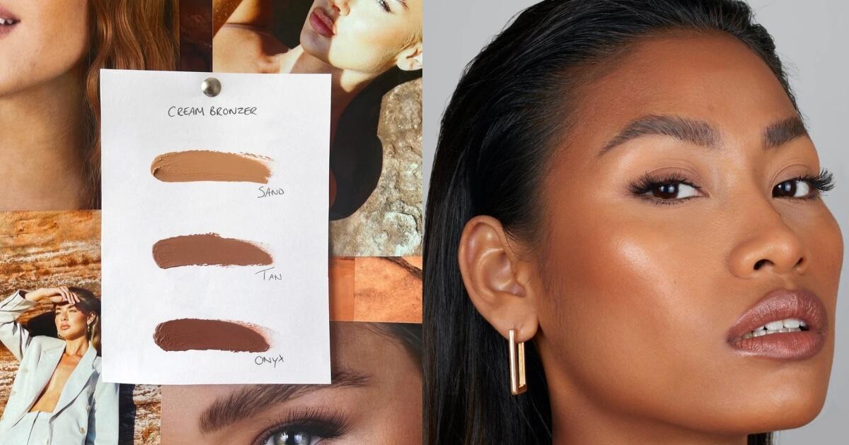 cream-bronzer-refy-beauty-092121