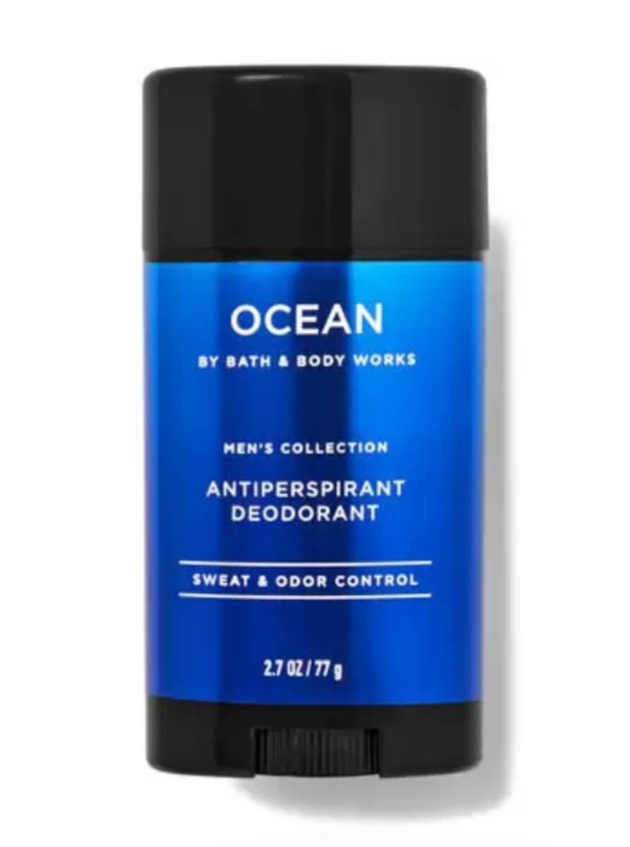 deodorant-bath-and-body-works-092021