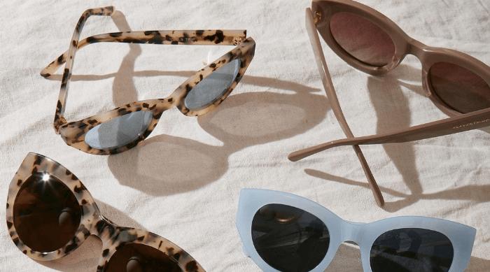 eleventh hour sunglasses