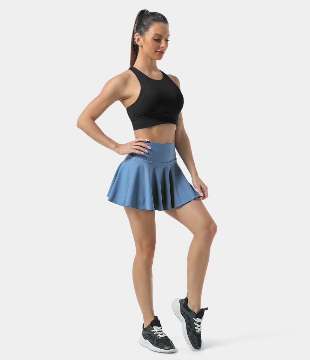 halara-tennis-skirt-091421