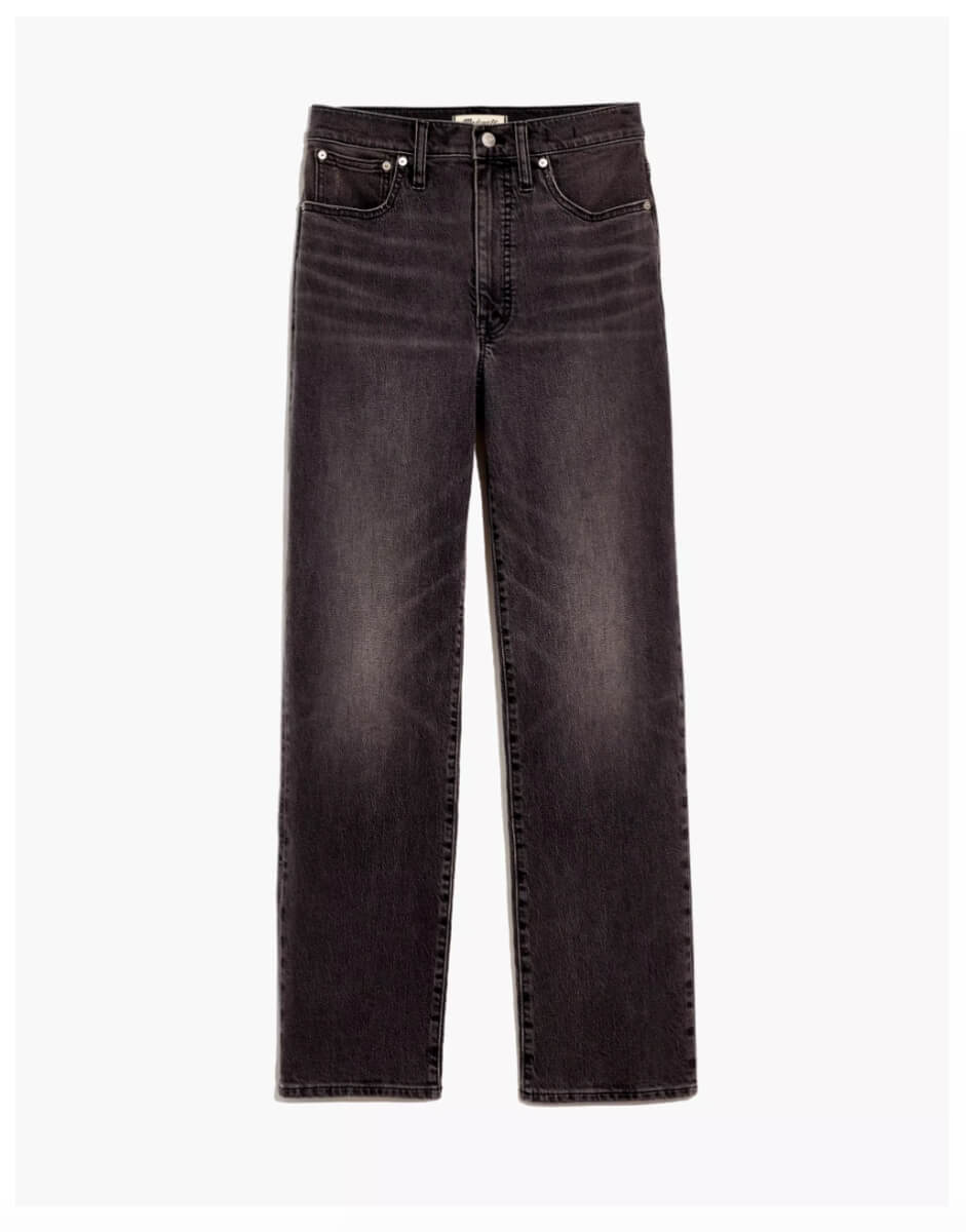 madewell-the-perfect-vintage-jean-091321