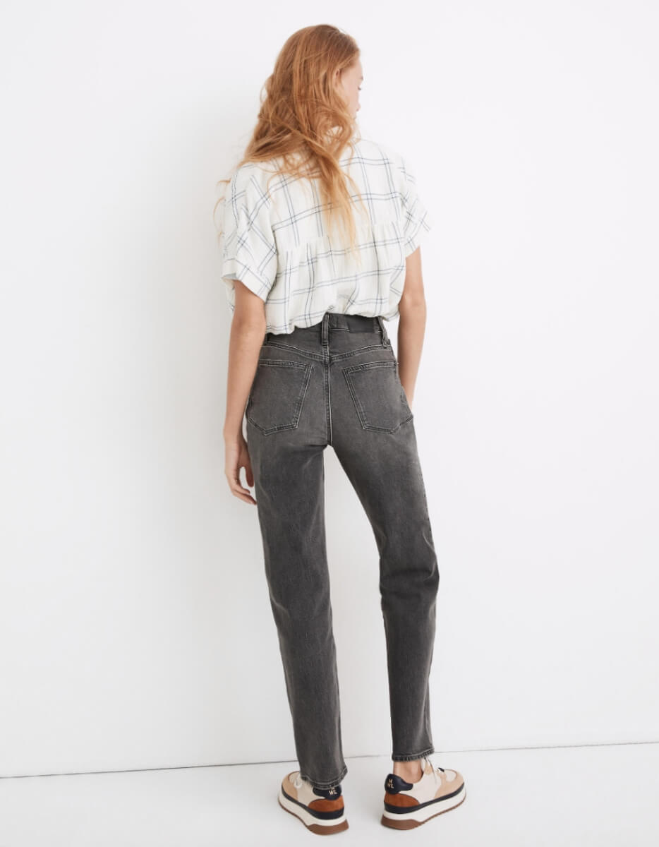 madewell-the-perfect-vintage-jean-back-091321