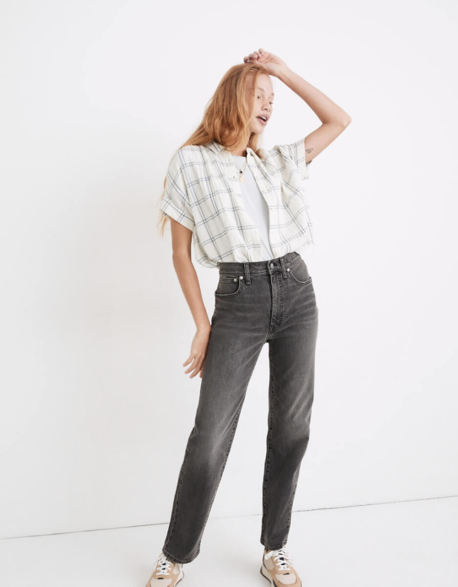 madewell-the-perfect-vintage-jean-front-091321