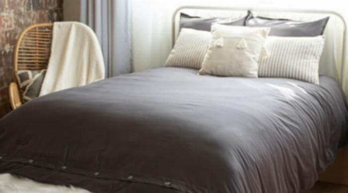 pact bedding