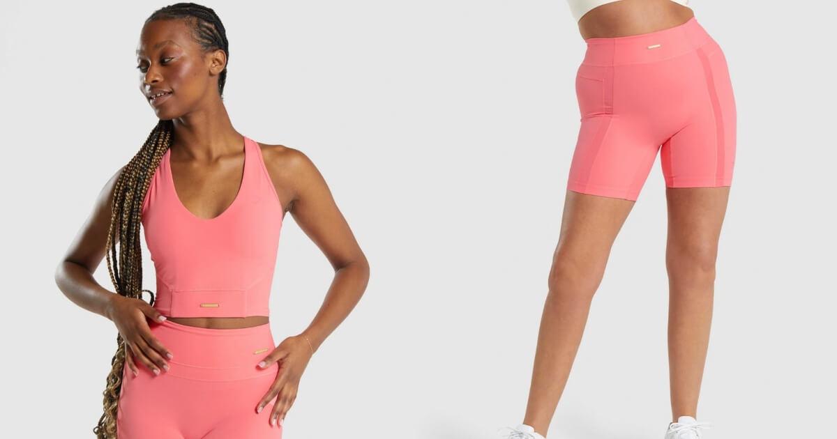 pink-set-gymshark-whitney-simmons-091621