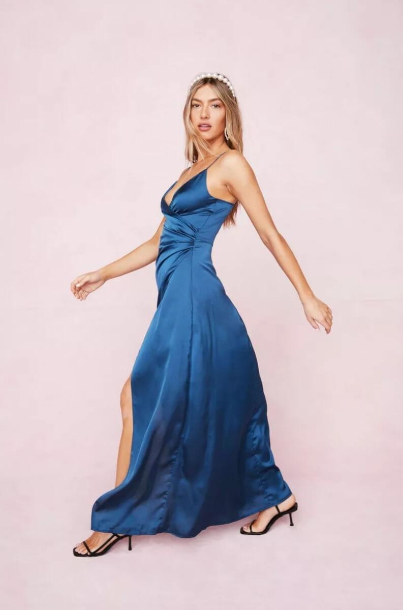 blue-nasty-gal-homecoming-dress-100421