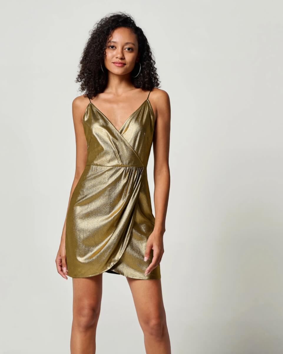 dress-lilysilk-101121