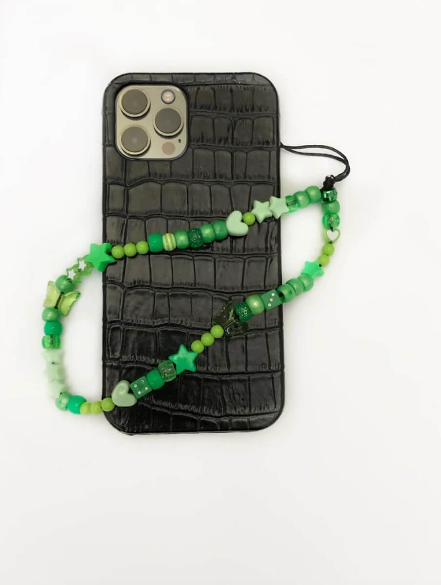 etsy-green-phone-charm-101221