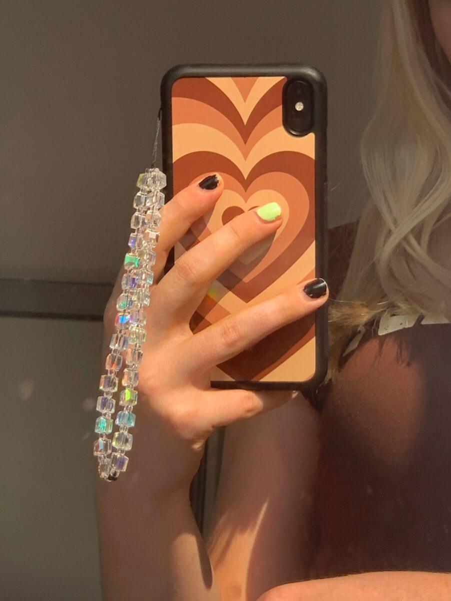 etsy-iridescent-phone-charm-101221