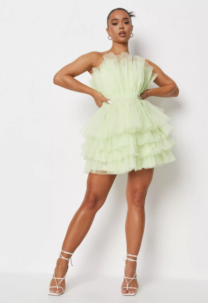 green-misguided-homecoming-dress-100421