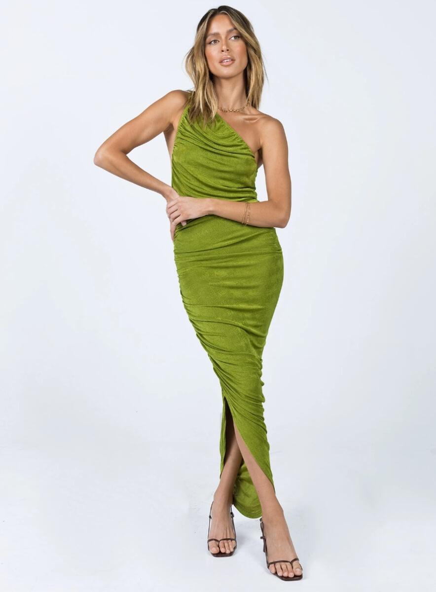 lioness-green-homecoming-dress-100421