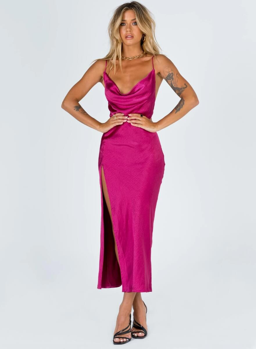 lioness-pink-homecoming-dress-100421