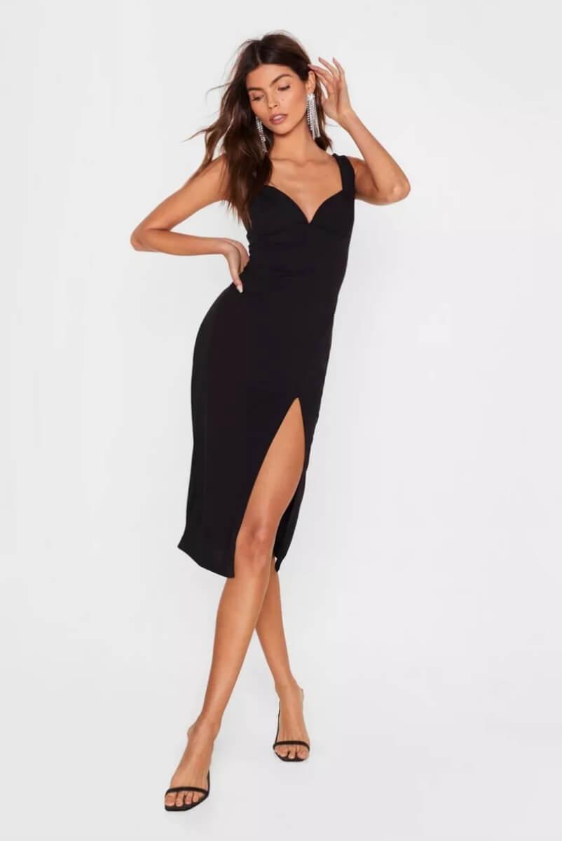 nasty-gal-black-homecoming-dress-100421