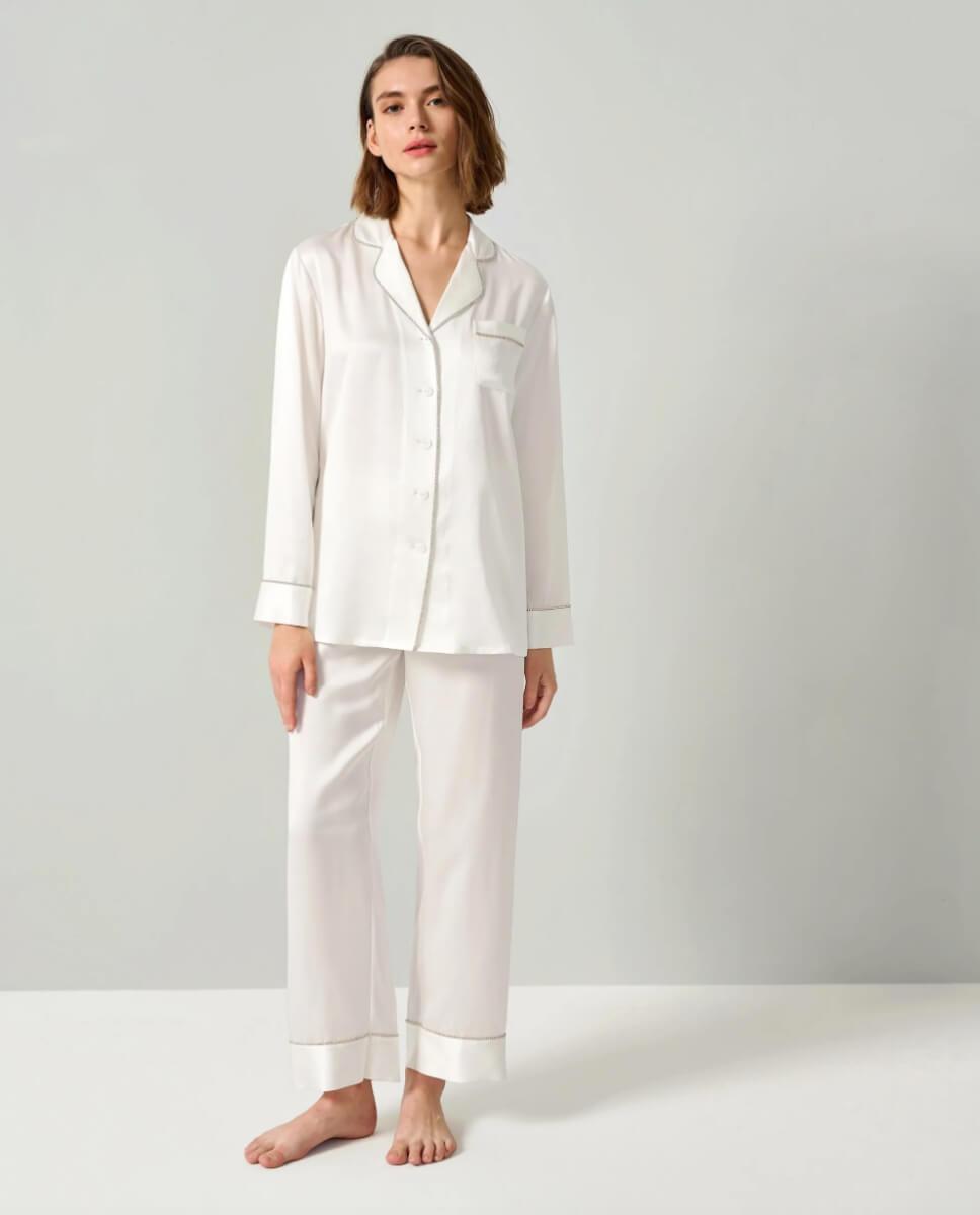 pajamas-lilysilk-101121