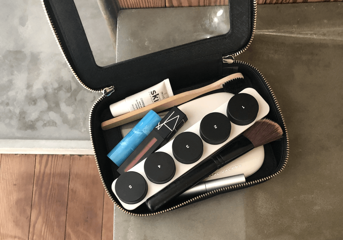 palette-by-pak-the-original-high-fiver-in-bag-101221