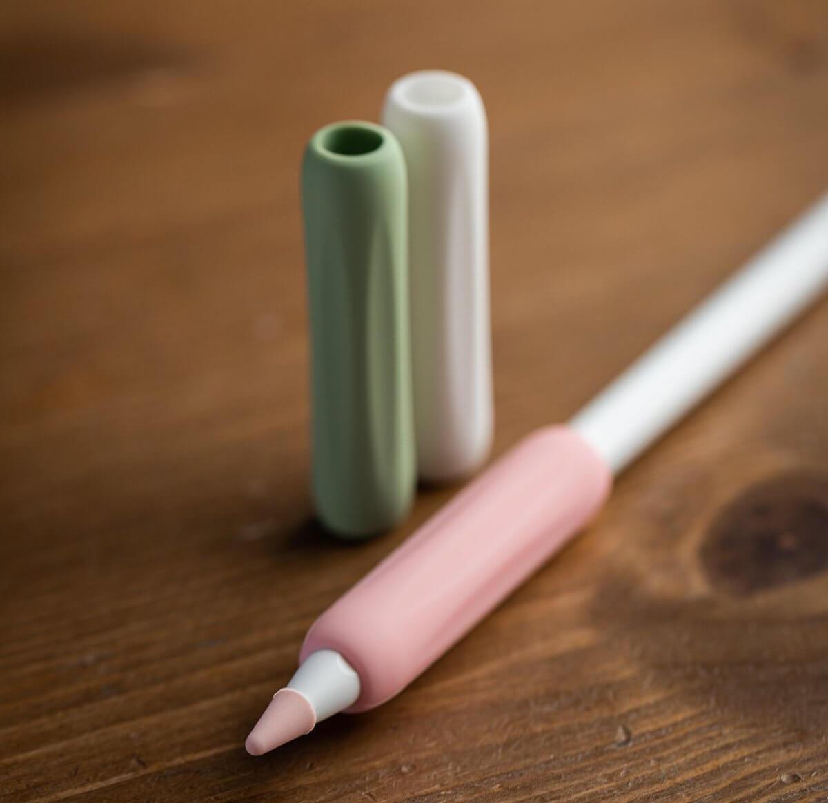 pen-tips-grips-101321