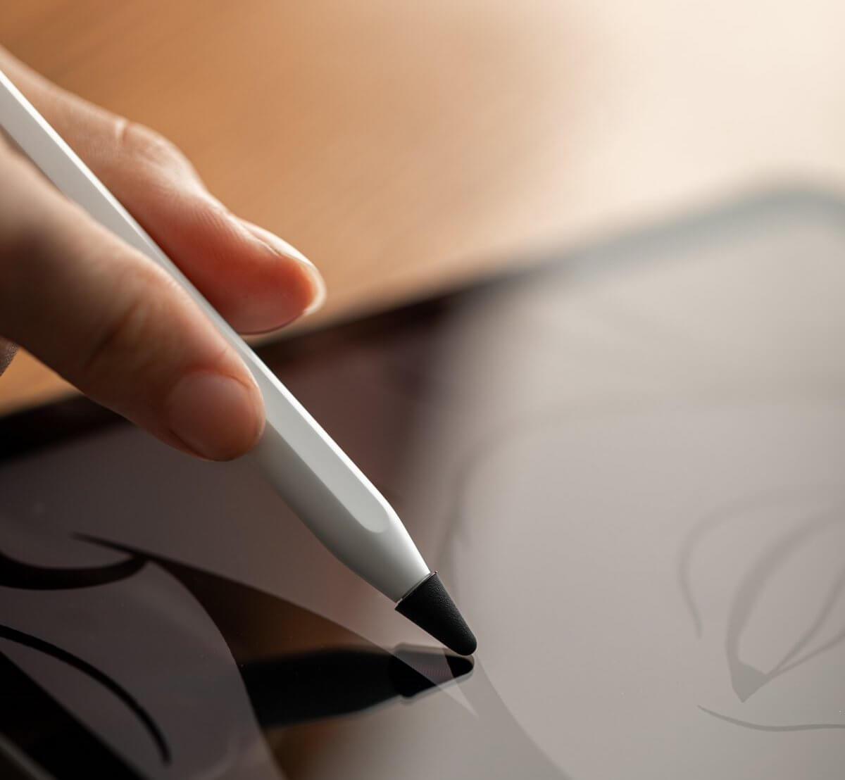 pen-tips-ipad-drawing-101321