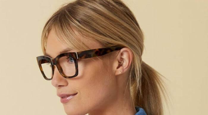 peepers blue light glasses