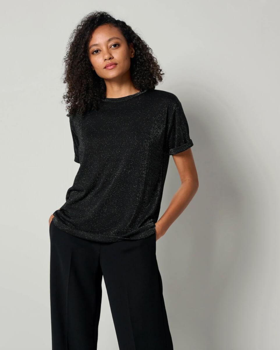 shirt-lilysilk-101121